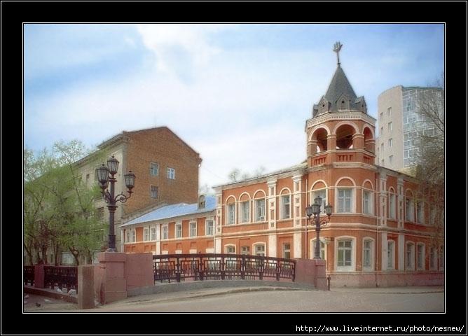 Воронеж вгу туризм
