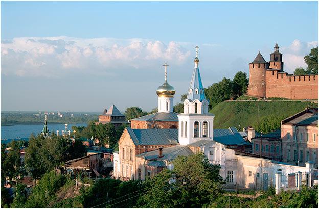 Нижний Новгород | Планета талантов ...: www.planetatalantov.ru/city/nnovgorod.html
